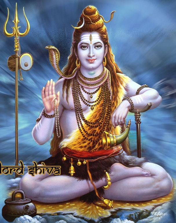 Sova Sng Good Pawan Kalyan Launched Yettaagayya Shiva Song