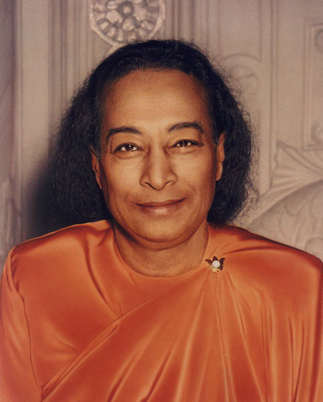 Yogananda Quotes: Paramahansa Yogananda Quotes, Videos, Photos