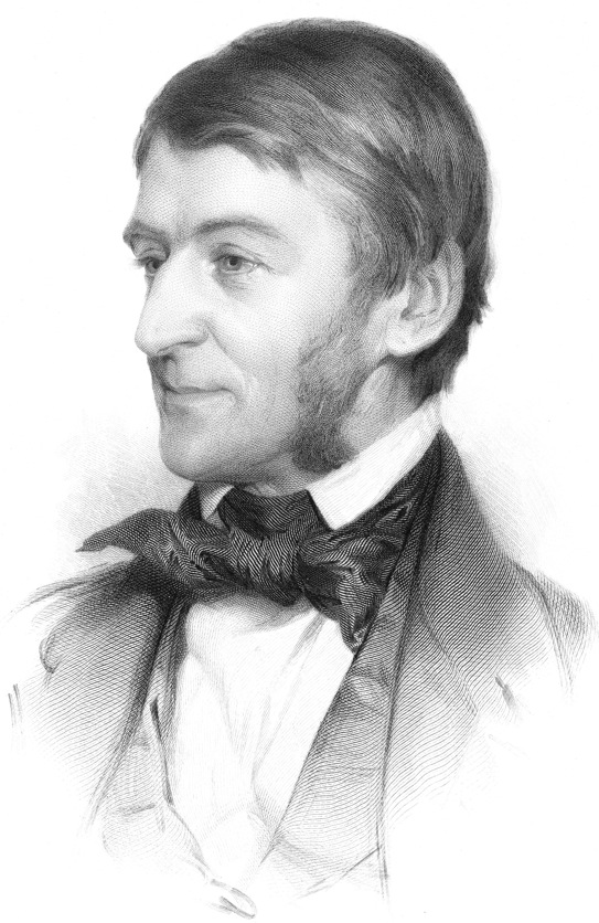 a critique on ralph waldo emerson The influence of ralph waldo emerson (emerson, ralph waldo american authors 1600-1900 252) he had an eventful life which even influenced his works a critique on ralph waldo emerson essay ralph waldo emerson ralph.